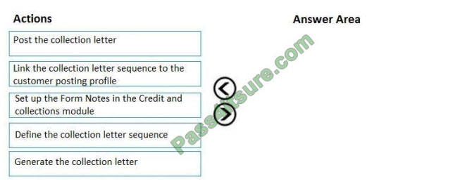 lead4pass mb-330 exam question q13