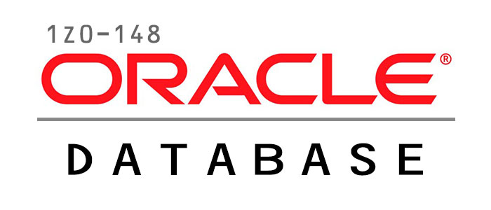 oracle 1z0-148 Exam certification