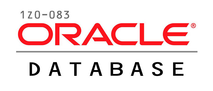 oracle 1z0-083 Exam certification