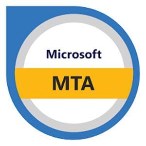 microsoft-mta dumps